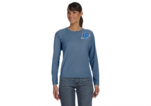 blue-cotton-longsleeve