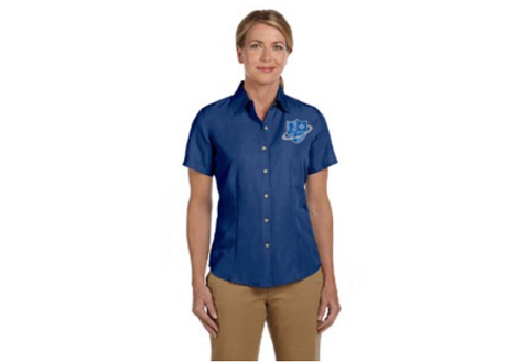 ladies-6.5oz-blend-shortsleeve