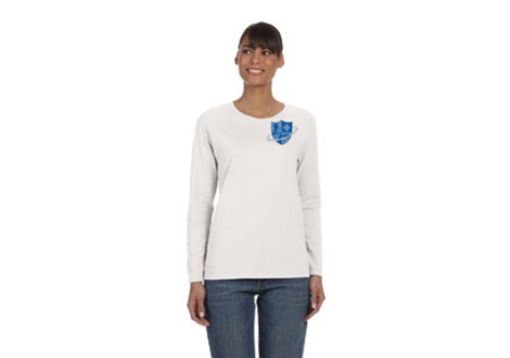 ladies-white-longsleeve