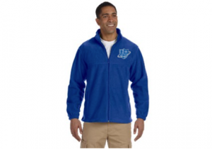 mens-blue-fleece